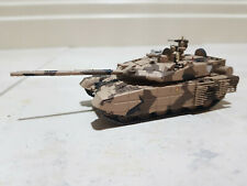RC InfraRed T-90MS 1/72 tank