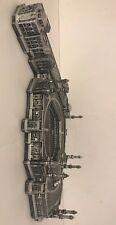 Al Haram (makkah) Islamic Decorative Structure By Gunes
