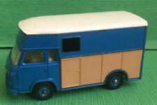 Voitures, camions et fourgons miniatures Dinky en métal blanc pas de offre groupée personnalisée