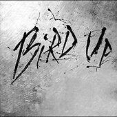Bird Up: The Originals by Charlie Parker, Remix (CD, 2003, Savoy Jazz) Sealed