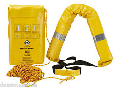 Brand New Crewsaver Rescue Sling in Yellow