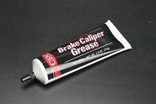 CRC BRAKE CALIPER SYNTHETIC GREASE, 2.5 WT OZ