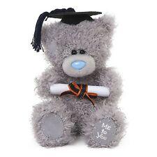 Carte Blanche Me to You Graduation Tiny Tatty Teddy Bear 15cm Bear New with Tag