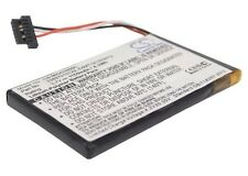 33897010129 Battery For Mitac Mio C320B,C323,C520t,C620T,C7 00,C720,C800,C810