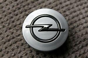 Genuine OEM Classic GM Opel Alloy Wheel Center Plastic Cap Cover Hub