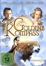 Der Goldene Kompass (2008)