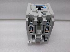 Cuttler Hammer - CE15JN2AB AC Non-Reversing IEC Contactor, FREEDOM Series