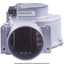 Cardone 74-20070 Reman Air Mass Sensor 12 Month 12,000 Mile Warranty
