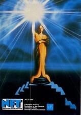 Columbia Frank Capra Jonathan Miller German Film mag