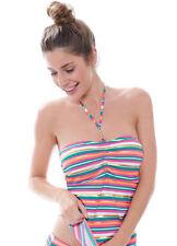 Freya Tankini Tops for Women's Halterneck Swimwear