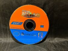 Finding Nemo (Nintendo GameCube, 2004) Disc Only