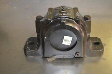 SKF SNL518-615 Pillow Block Housing 2 bolt split