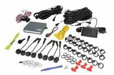 Recirculation Aid Parking Sensor Valeo 632004 Beep & Park Front and Rear