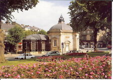 Yorkshire: The Royal Pump Room Museum, Harrogate - Unposted 2002