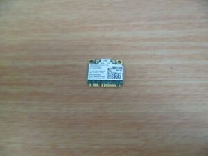 Toshiba P850 P855 Intel Wireless N WiFi Card 2230 2230BNHMW
