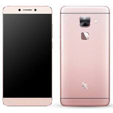 LeEco Le 2  32GB 3GB 16MP 8MP Rose Gold - With Warranty Manufacturer