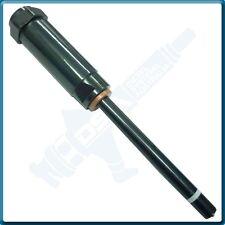 3406, 3408, 3412 New Caterpillar Pencil Injector (4W7019)