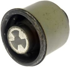 Suspension Trailing Arm Bushing Rear Dorman 905-900
