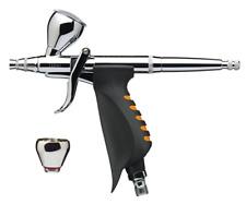 Iwata Neo Trn1 Gravity-Feed Trigger Airbrush - N 5500