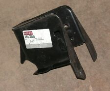 Rover 200 400 RH Engine Mounting Bracket Part Number ABU38046