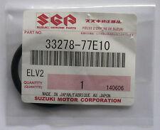 Cam Sensor O-Ring | Vitara Tracker | 2.0L 2.5L 2.7L 1999-2006 | Genuine OEM!!