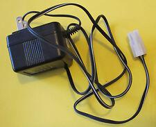 Battery Charger for Electirc Airsoft Gun M83, M85, D90, D91, D93, D94, D95
