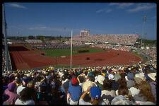 531003 cérémonies d'ouverture Victoria 1994 A4 papier photo