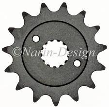 MARKEN TUNING RITZEL 16 Z Suzuki LTZ 400 LTR 450 Quad / ATV Sprocket 16 teeth