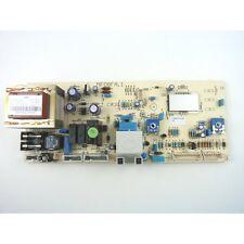 FERROLI DOMICOMPACT F24B & D F30B & D PCB MF08F.1 39812370 NEW
