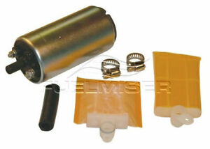 Fuelmiser Fuel Pump EFI In Tank FPE-287 fits Nissan Patrol 4.5 (GU)