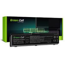 Battery for Samsung NP-X120-JA06SE NP-X120-PA01 NP-X120-PA01UK Laptop 6600mAh