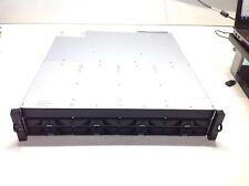 Bosch Dva-08E-04050Ra Disk Arra 8 Bay