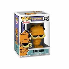 Garfield Pop #20 Vinyl Figure Funko