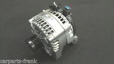 BMW E89 F25 F10 F11 E84 F21 F22 F23 O Generador alternador Alternador 7605478