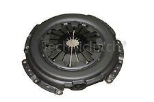 Coperchio Frizione Pressione Piastra Per una Seat Ibiza 1.4 16V
