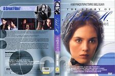 The Story Of Adele H, L'Histoire d'Adele H (1975) -  Francois Truffaut  DVD NEW