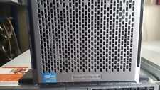 HP PROLIANT ML350P G8 GEN8 TOWER E5-2650  64GB ram 1.2Tb Win SBS Server 2011