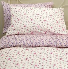 Laura Ashley Bedding Sets & Duvet Covers with Pillow Case