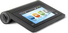 Unlocked MiFi 5792 Liberate AT&T 4G LTE Touchscreen Mobile Broadband Hotspot