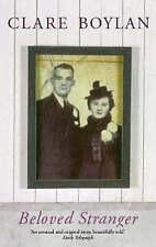 Beloved Stranger, Clare Boylan   Paperback Book   Good   9780349112633