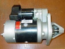 NEW STARTER for FORD BACKHOE F0NN-11000-CA  0-001-369-015 81866002 Diesel 18024