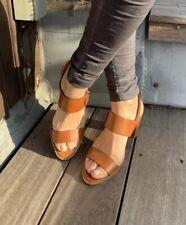 Superbe sandale Ralph Lauren  taille 38