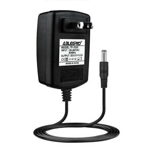 AC/DC Adapter For Deik YLJXA-T260040 YINLI Charger Cordless Vacuum Cleaner Power