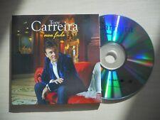 TONY CARREIRA : MON FADO *PROMO* [ CD ALBUM ]