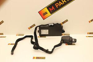 BMW & MINI Control Unit CAS 3 for 1,3,5,6 series   6943822 (A7-10)