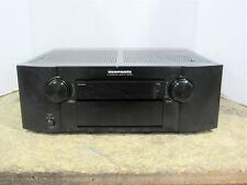 Marantz SR5005 7.1 Channel A/V Surround Sound Home Theater Amplifier Receiver