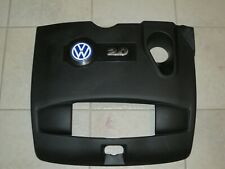 Motorabdeckung VW Golf Bora New Beetle 06A103925CM