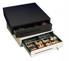 Cash Drawer Star CB-2002 Compact