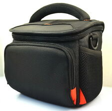 Camera Case Bag for Nikon COOLPIX P530 L840 L340 P610s P900s B500 B700 L830 L820