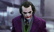 Hot Toys Joker 1/4 EXCLUSIVE VERSION